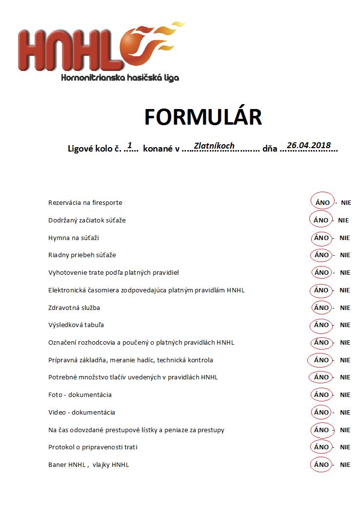 formular - ZLATNIKY7